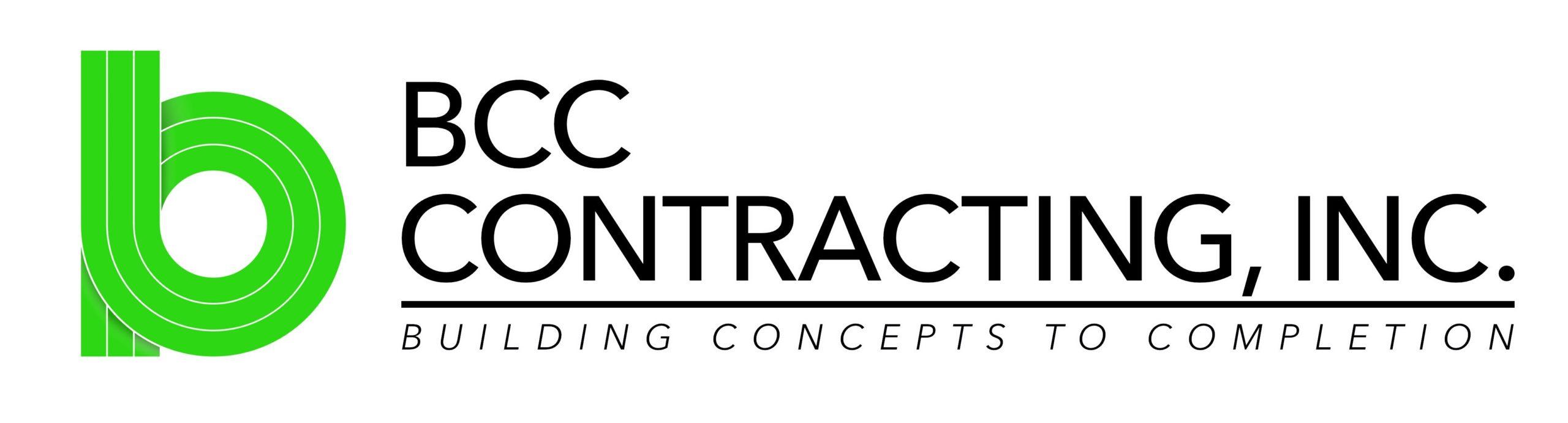 BBC Contracting