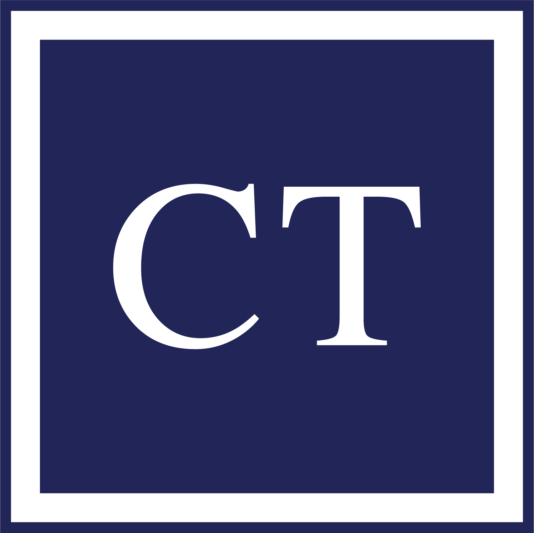 CT Realty