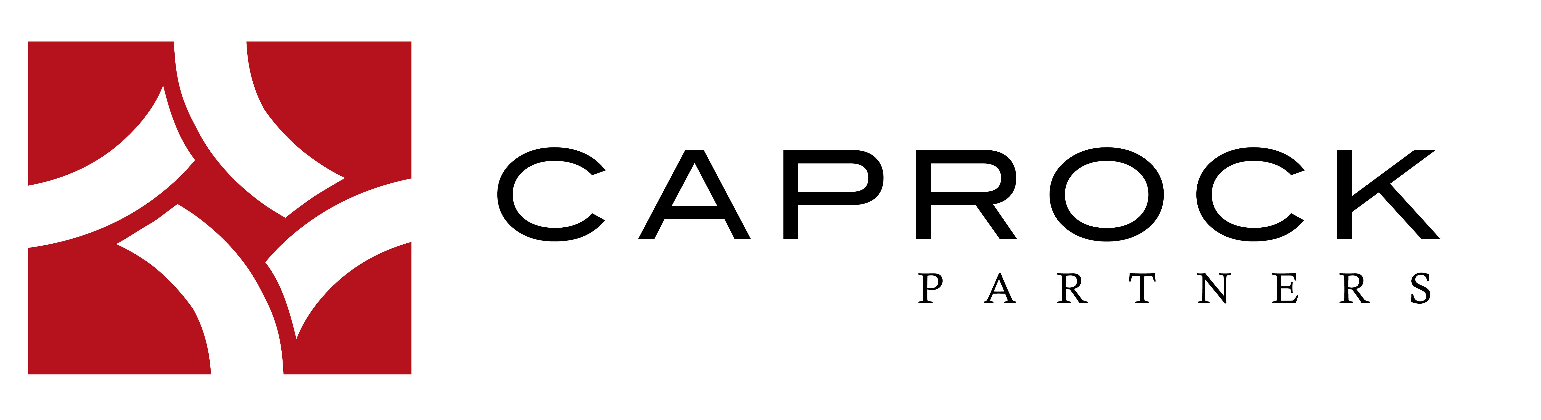 Caprock Partners