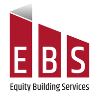 EBS Realty
