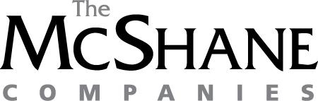 The McShane Companies