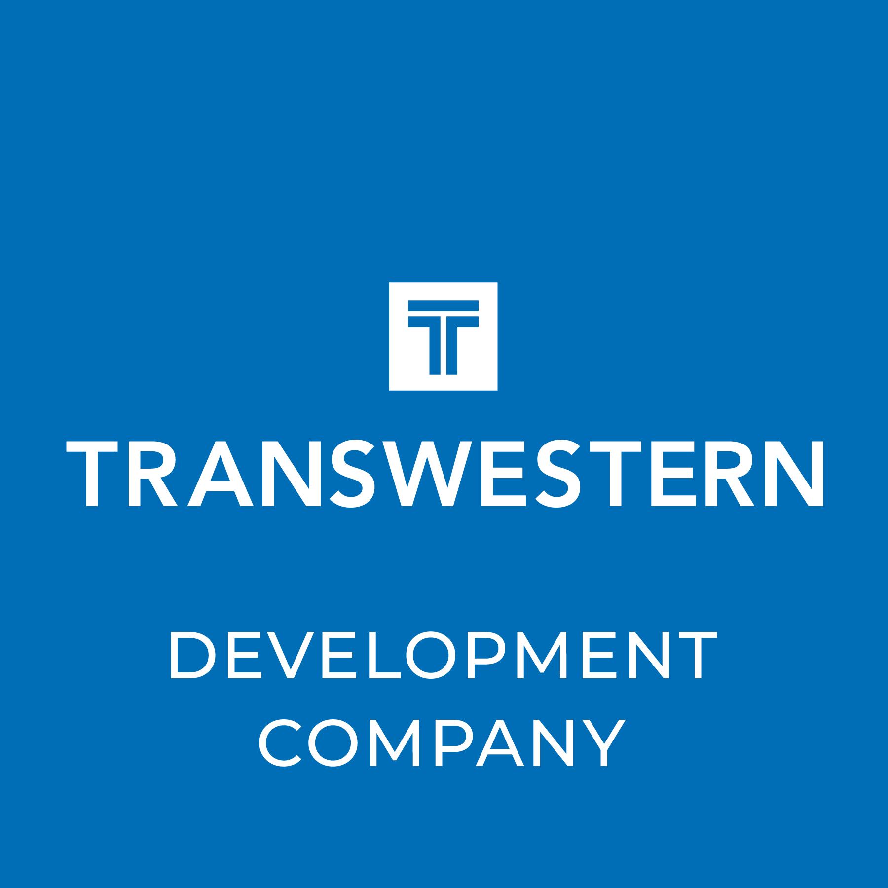 Transwestern Developmenet