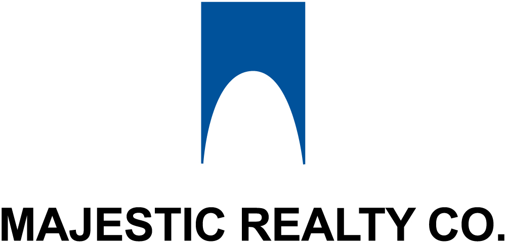 majestic realty co