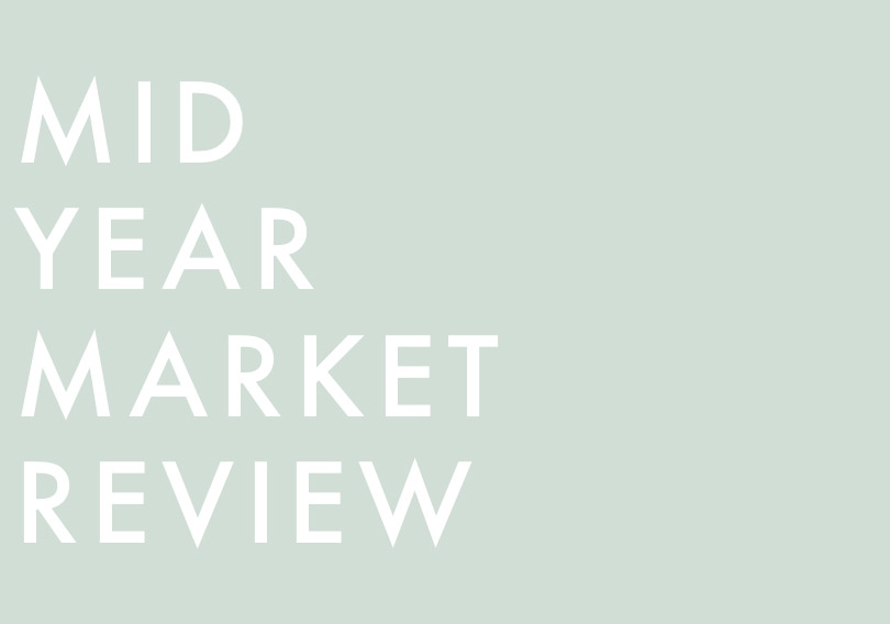 Mid Year Market Review